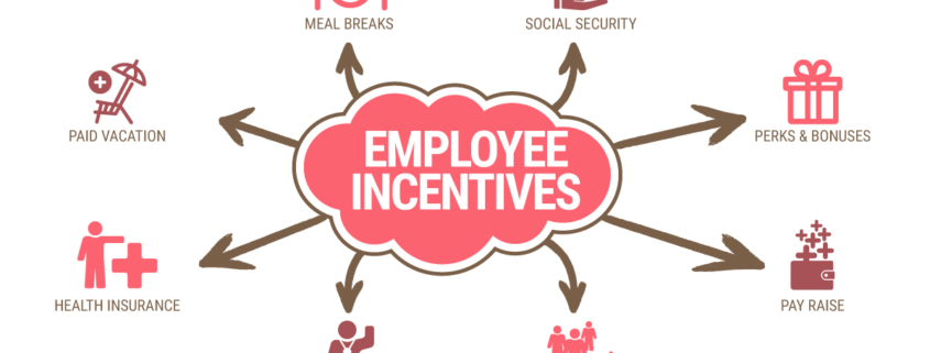 Incentives for Employee Happiness